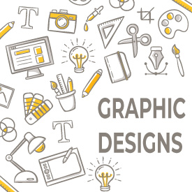 Graphic Design to include motion and video editing; Zakiya Davidson has the skill set you need to cultivate your vision into fruition.