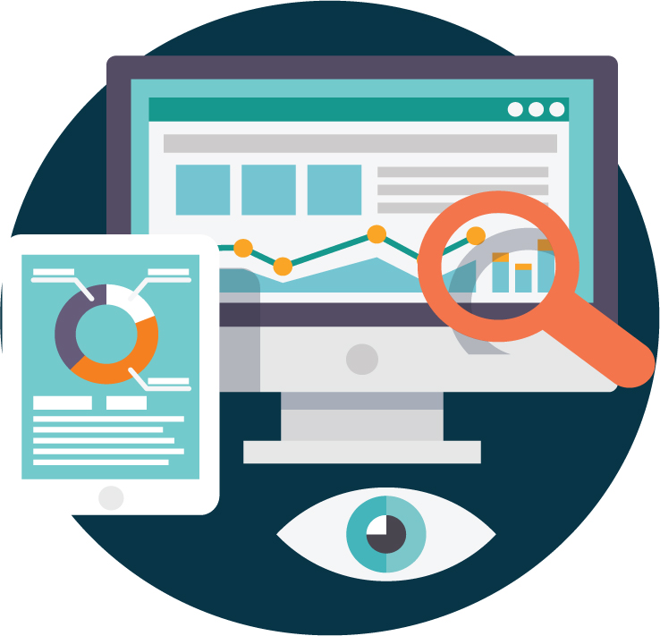 SEO   Search Engine Optimization for Your Website